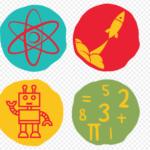 Nuestro proyecto STEM, en Facebook
