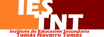 IES Tomás Navarro Tomás, Albacete