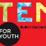 Estamos en la fase final de STEM4Youth