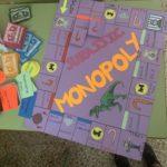 Diseñamos juegos educativos en Apoyo