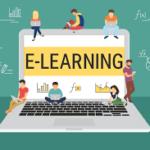 Jornada de acogida del alumnado matriculado en E-learning