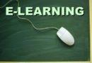 Matriculación CFGS Educación Infantil. Modalidad E-learning
