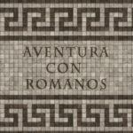 """¡Vótanos! Participamos en un concurso con nuestro corto """"Aventura con Romanos. Los galos del aula TEA"""""""