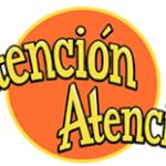 ATENCIÓN: Cambio de fecha de las pruebas libres a junio