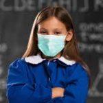 Protocolos de seguridad y medidas sanitarias durante las Pruebas de Acceso de junio 2020