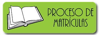 Impresos de la matrícula ESO y Bachillerato, y hoja de autorización