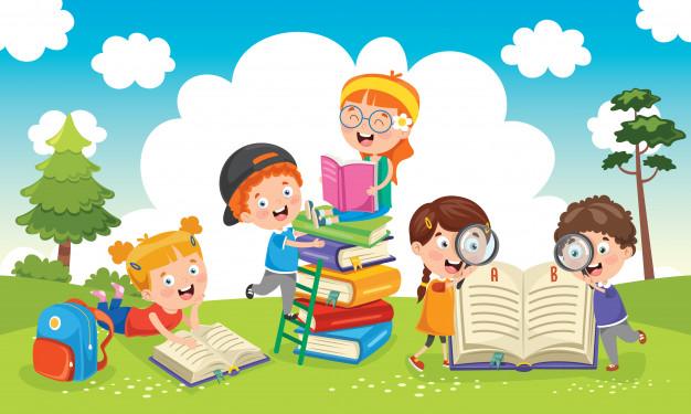 Calendario Pruebas Libres CFGS Educación Infantil