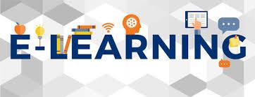 Matriculación curso 20/21 CFGS Educación Infantil (Modalidad e-learning)