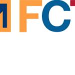 Matrícula alumnado que sólo tiene que hacer el Módulo de FCT (y proyecto en el caso de CCFF de Grado Superior) para el curso 2020/2021