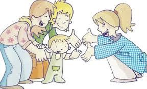 Acogida alumnado CFGS EDUCACIÓN INFANTIL- MOD E-LEARNING-
