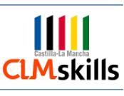 Participación de nuestro centro en Skill CLM