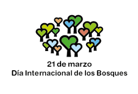 21 de marzo, Día Internacional de los Bosques en el TNT